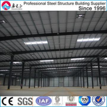 famous steel structure buildings fabrication manufacturer with 5 factories