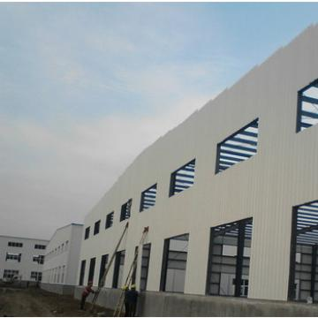 three stores steel structure building manufacturer design steel structure building/three floor structual steel warehouse