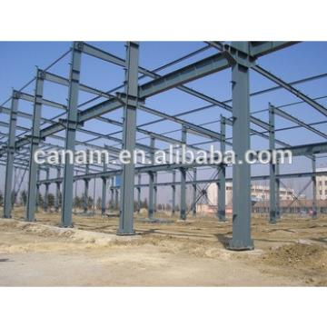 Designed steel structure building,house,steel structure warehouse,prefab steel structure workshop