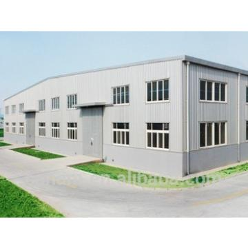 container house,turnkey prefab house steel structure building