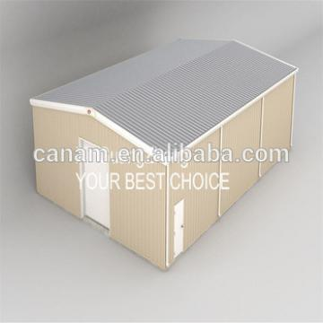 Factory Direct Sale latest construction products steel structure building