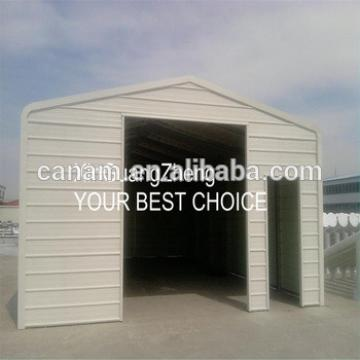 Buy Wholesale Direct From China pre engineered steel buildings to Saudi Arabia
