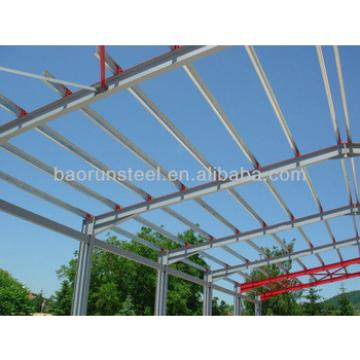metal buildings Steel Structure workshop steel buildings 00226