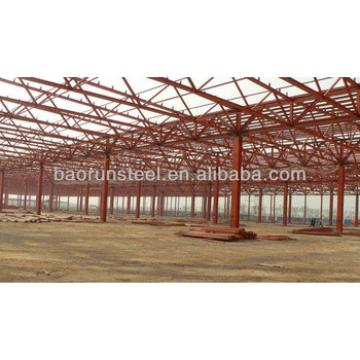 steel roofing steel roof metal sheds 00247