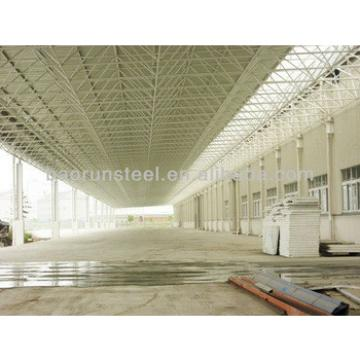 steel roofing steel roof metal sheds 00248