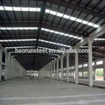 Wholesale Custom China New Arrival Light Steel Structure For Sport Stadium