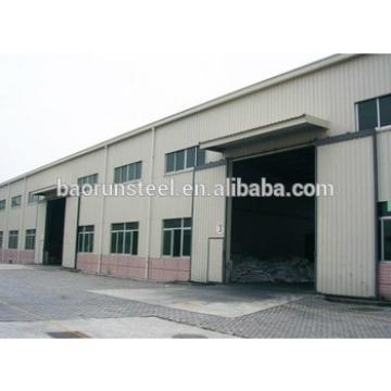 light gauge steel framing, design steel structure warehouse