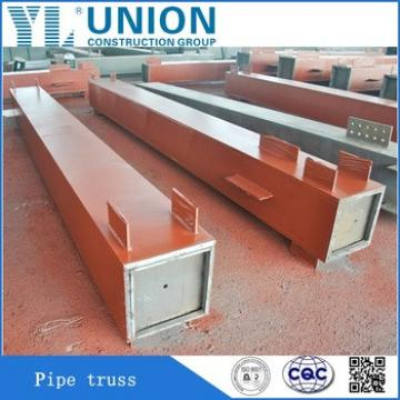 high quality box girder beams