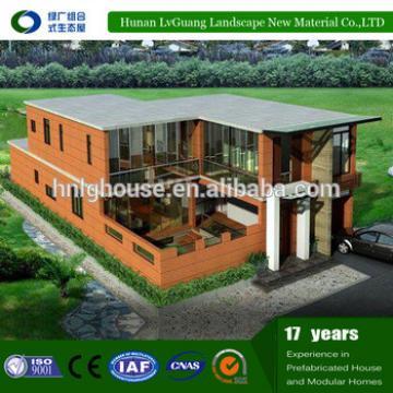 prefabricated prefab houses dome modular house