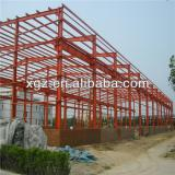 space frame steel structure space grid frame structure famous morden steel space frame construction building