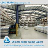 China quality steel structure warehouse drawings for sale
