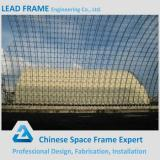 Cheap Prefabriated Steel Building Construction Light Frame