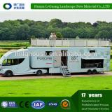Best selling products light weight fiberglass panels rv