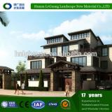 Factory price Chinese suppliers design Made in China office building/prefab house plans