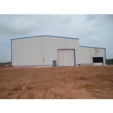 Steel Structure workshop,warehouse light steel workshop