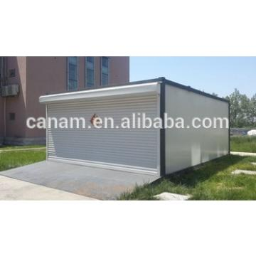 40ft container garage china container garage