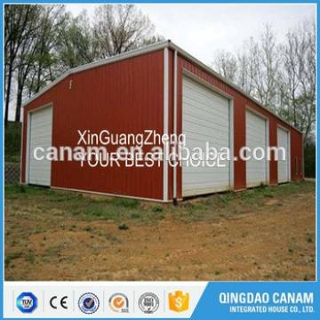 steel fabricator pre engineered steel buildings to Saudi Arabia