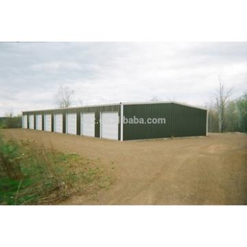 best selling high quality nice appearance prefabricated barn in usa