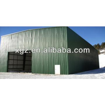 General Steel Buildings/Warehouse/industrial shed
