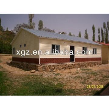Well-designed Prefab Home/ Modular House
