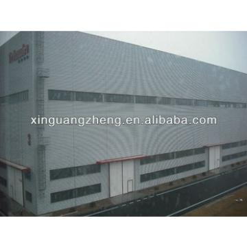 prefabricated two storey building