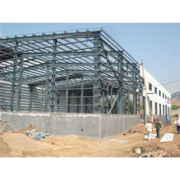 pvc warehouse