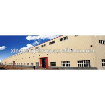 Prefabricated Warehouse construction steel structure factory,low-cost pre-made steel hotel building,prefab house for home
