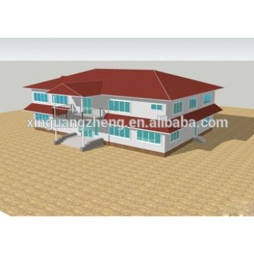 steel building construction warehouse companies in china