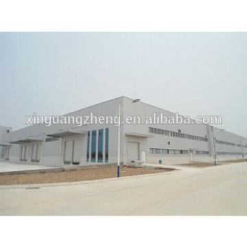 metal frame steel warehouse for sales