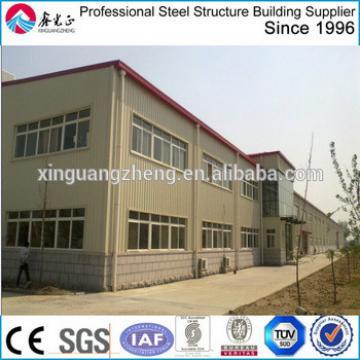 pre made steel frame warehouse buildings