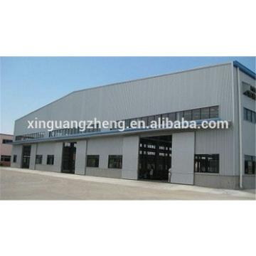 removable industry gabon steel warehouse building