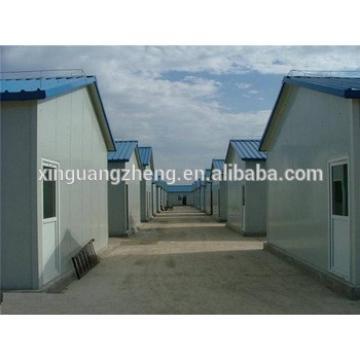 modular prefabprefabricated shops