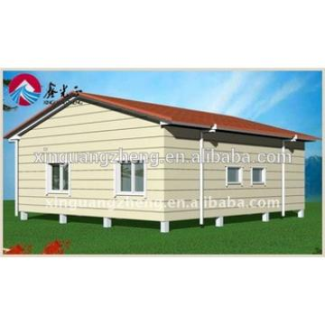 easy assembly popular expandable house
