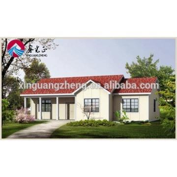 popular portable small prefab houses