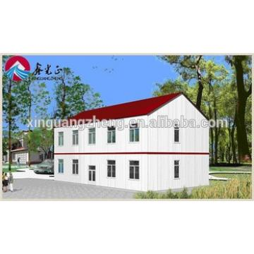 two story two story cheap prefab house