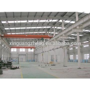 china metal building materials for steel structure building