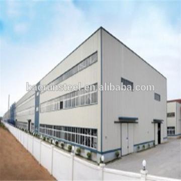 Prefabricated homes house plans,China prefabricated homes