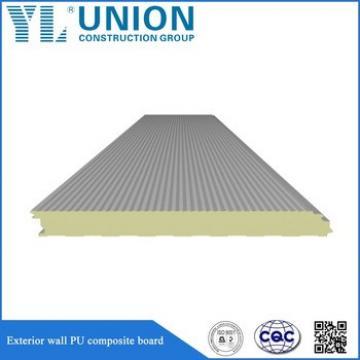 composite decking china