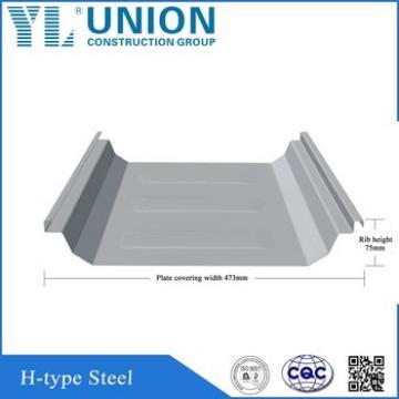 insulation building materials