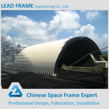 High Quality Space Frame Stainless Steel Sheet for Building
