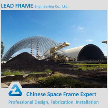 Low Price Q235 Q345 Steel New Building Construction Materials