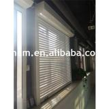 Exterior/Outdoor electric security aluminum roller shutter