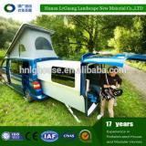 Kindly rv caravan motorhome accessories,with OEM service