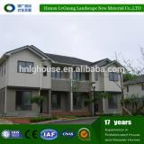 china made structure steel material prefabricated house for building and hotel construction and poultry feeding farm